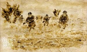 Grande Guerre 02