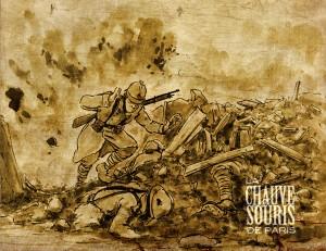 Grande Guerre 032